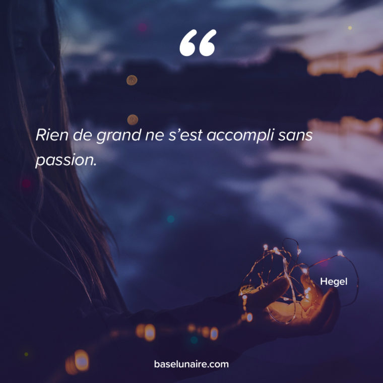 Motivation Au Travail Citation Ygw76 Napanonprofits